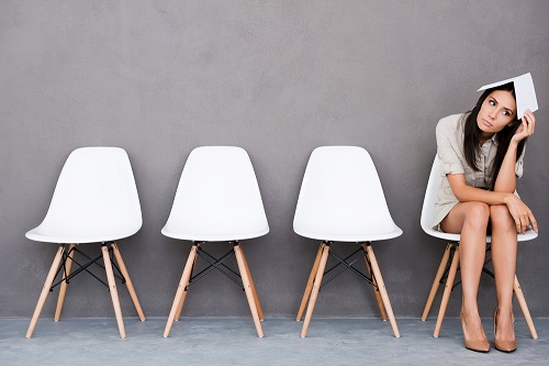 3 Steps to Break Out of Career Limbo