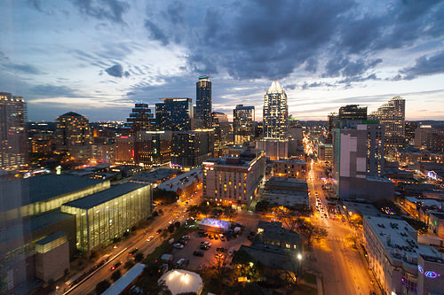 Why Do We Rank Schools? Vote for PayScale at SXSW, and Find Out