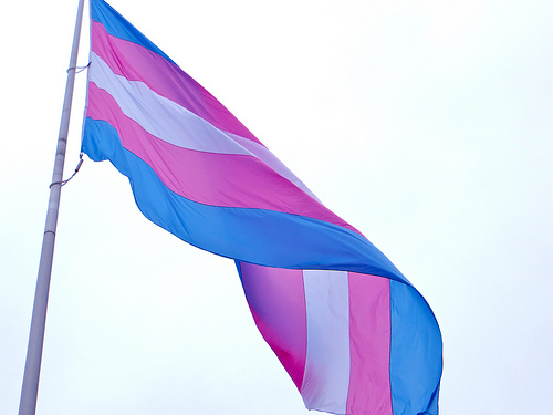 How the Civil Rights Act Protects Transgender Workers