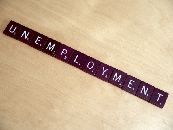 Unemployed With an Advanced Degree? Here's How to Get Back on Track