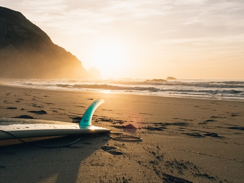 6 Tips to Improve Productivity (When You'd Rather Be on Vacation)