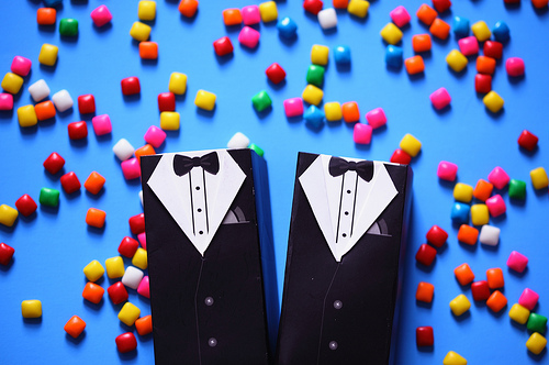 What You Need to Know Employment Discrimination After the Same-Sex Marriage Ruling