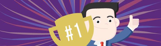 Top CEOs image