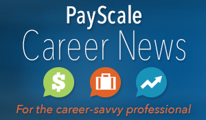 Career News