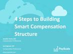 cover_4_StepsBuildingSmartCompStructure