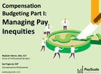 cover_budgeting-part-1-managing-internal-pay-inequities-1-1024