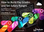 cover_BuildPayGradesSetSalaryRanges
