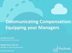 cover_CommunicatingComp