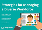cover_Compensation_Strategies_for_a_Multigenerational_Workforce