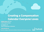 cover_CreatingCompCalendar