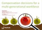 cover_Multigenerational-Workforce