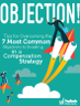 Fly around objections