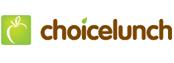 Choicelunch