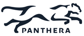 customer_logo_Panthera
