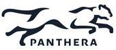 customer_logo_Panthera