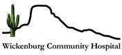 Wickenburg Community Hospital