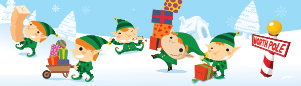 Header_Elves_Main