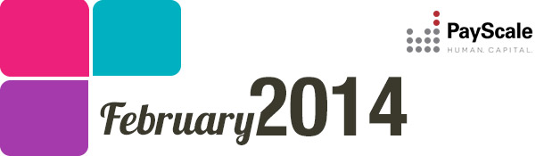 header_Feb_2014_release