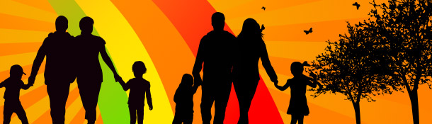 header_happyfamily