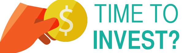 header_InvestCompSoftware