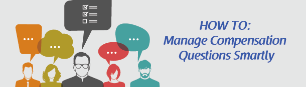 header_ManageCompQuestions