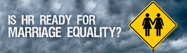 header_MarriageEquality