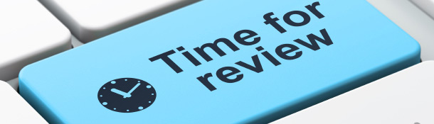 header_review