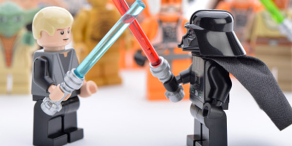 header_snackable_lego