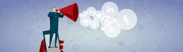 Header_SocialMedia_Main