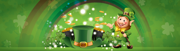 Header_StPattys_Main