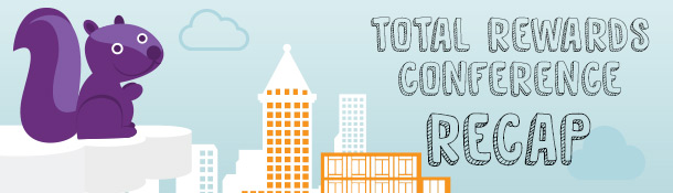 header_TotalRewardsConf2014