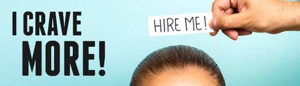 header_underemployed