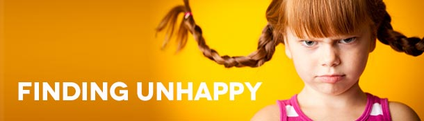 header_unhappy