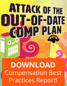 Download 2015 Compensation Best Practices Report