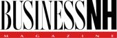 logo_BusinessNH