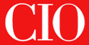logo_CIO_web_magazine