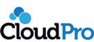 logo_CloudPro