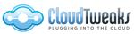 logo_CloudTweaks