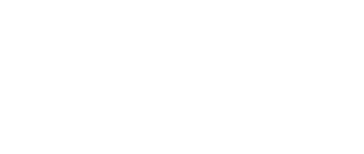 logo_compference_white
