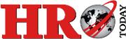 logo_HRO