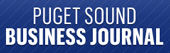 logo_PugetSoundBusinessJournal