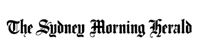 logo_SydneyMorningHerald