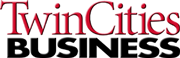 logo_TwinCities_Business