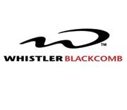 logo_WhistlerBlackcomb