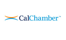 CalChamber Association