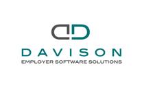 Davison Referral
