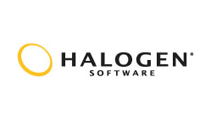 Halogen Referral