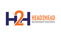 Head to Head Referral