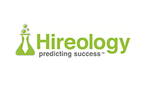 Hireology Referral