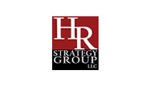 HR Strategy Group referral
